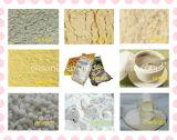 Chaîne de fabrication modifiée industrielle automatique d'amidon de tapioca