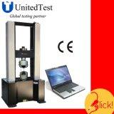 Máquina de teste universal (WDW-600Y eletrônicos)