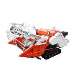 Pequeña máquina segadora del modelo nuevo Gy4l-1.0II para el arroz, arroz, trigo, cosecha de la cebada