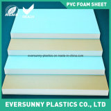 PVC Foam Sheet 2050*3050mm White
