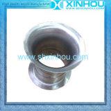 Ugello di acquazzone di alluminio dell'aria di prestazione eccellente