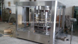 3/5gallon automatique Purified Mineral Water Filling Machine