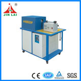 Frequency intermedio Small Induction Forging Furnace per Bolts (JLZ-15)
