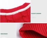 Maglione del bambino della maglia del pullover di OEM/ODM