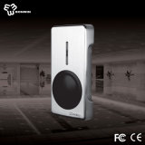 Metal RFID Electronic Cabinet Lock para Sauna/Gym/Swimming Pool