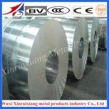 Bande d'acier inoxydable d'AISI 304 de qualité principale