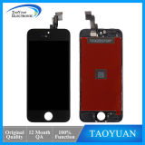 Оптовый мобильный телефон LCD для экрана iPhone 5c LCD