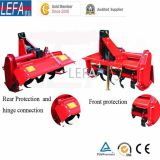 China Manufacturer 15-30HP Tractor Rotary Tiller (RT85)