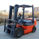 3m Lifting Height (CPCD20)の2ton Diesel Forklift
