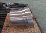 고도의 허용한계를 가진 흡진기 기계장치를 위한 열처리 합금 강철 위조