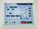 E-Licht IPL Haar-Abbau-Haut-Verjüngungs-Schönheits-Maschine