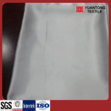 Ткань способа от Hebei