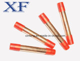 China Factory Quality Refrigeration Secador de filtro de cobre, Copper Filter