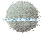 Sulfato de cinc del grado de la alimentación el 33% granular Znso4. Fabricante Factury de H2O