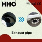 Combustível de Hho do gerador do hidrogênio para o equipamento da limpeza