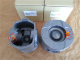 Pezzi di ricambio del motore, pistone del motore (6261-31-2130)