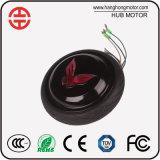 motor eléctrico del eje de 4.5inch 36V/180W para el coche del oscilación