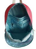 方法Famalesのショルダー・バッグ、美しいバックパック