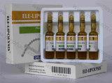 Inyección 250mg/5ml, inyección de la pérdida de peso de la fosfatidilcolina para adelgazar de la carrocería