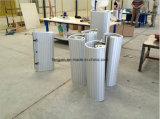 AluminiumRoll-uptüren für Löschfahrzeug