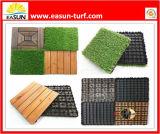 축구와 정원을%s 자연적인 녹색 인공적인 잔디