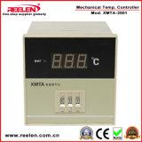 Controlador de temperatura da exposição de diodo emissor de luz da série de Xmta (XMTA-2001)