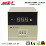Xmta 시리즈 발광 다이오드 표시 온도 조절기 (XMTA-2001)