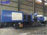 máquina plástica aprovada da modelação por injeção de servo motor do CE 288t