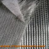 Fibre de verre continue tricotée pour le Pultrusion