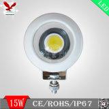 Neues LED-nicht für den Straßenverkehr fahrendes Licht für 4X4, ATV, SUV, UTV, LKW, Gabelstapler, Serie, Boot, Bus