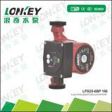 낮은 에너지 및 고능률 종류 서큘레이터 펌프