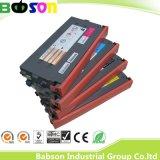 Toner compatible superior del color de China para Lexmark C500n, Xc500n, precio favorable de X502n