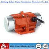De motor van de Micro- Trilling van de Hoge snelheid Elektrische