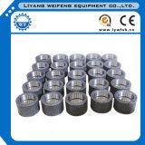 Gutes Service-Tabletten-Tausendstel-Teil-Rollen-Shell (für YPM350 YPM420 YPM508)