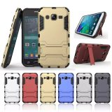 Caja común grande del teléfono celular para Samsung J2