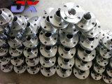 Fornitore della Cina di Prototyping di CNC di precisione