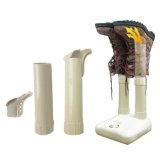 Домашний сушильщик ботинка ботинка здравоохранения с генератором озона