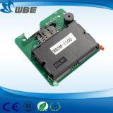 Mini leitor de cartão do contato CI (WBSM-1100)