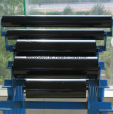 Conveyor Largo-Life eficiente Idler con el CE y SGS Certificate
