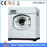 Preços dos tipos da arruela e do secador/máquinas de lavar CE & GV lavanderia da escola
