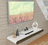 Form-Auslegung-Lautsprecher moderner Bluetooth Möbel Fernsehapparat-Standplatz (BR-TV947SPK)
