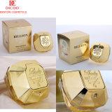 OEM van de Ontwerper van de fabriek Goede Vrouwen Perfume Eau DE Parfum