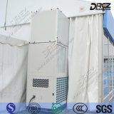 Pavimento che si leva in piedi HVAC condizionatore d'aria centrale industriale della tenda da 20 tonnellate