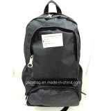 Laptop Computer Notebook Outdoor Camping Faction Moda Business Mochila Travel Sport Casual Bag (# 20009)