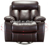 Recliner di massaggio del Recliner/Kd-RS7180 2016/sofà manuali di massaggio Armchair/Massage