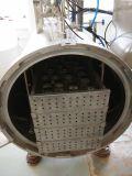 Машина пищевой промышленности/машина стерилизации для еды /Cooked мяса/гастронома/законсервированной еды