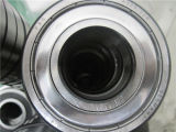 NSK SKF Timken Peilung 6307-2RS