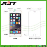 Protezione anteriore completa libera dello schermo di vetro Tempered dell'affissione a cristalli liquidi del coperchio 0.33mm 2.5D 9h per il iPhone 6/6s (RJT-A1003)