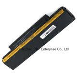 batería 6cell para OA36290 OA36291 42t4943