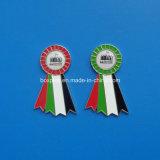 quarantaquattresimo I UAE National Day Badges (regali badges-01 di giorno nazionale di BOX-UAE)